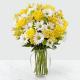 Full Bloom Flowers