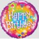 Birthday Bright