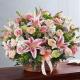 Flowerique