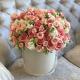 Fantaisie Florale