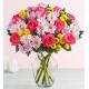 Sweetly Bouquet