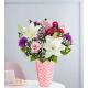 Adoring Bouquete