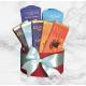 Box With Mix Godiva Chocolate