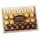 Raffaello Ferrero Collection