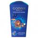 Godiva Chocolate Domes hazelnut box 150g