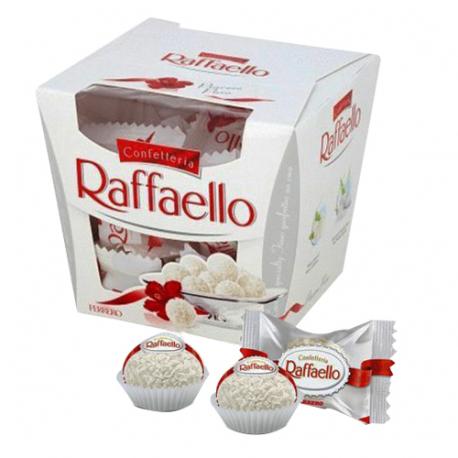 Raffaello Ferrero