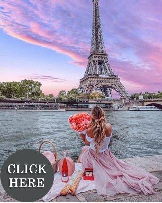 Love & Romance Flowers